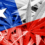 Chile's New Constitution: An Opportunity for Cannabis?